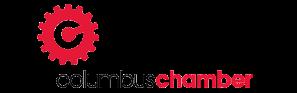 columbus-chamber-of-commerce-transparent-2